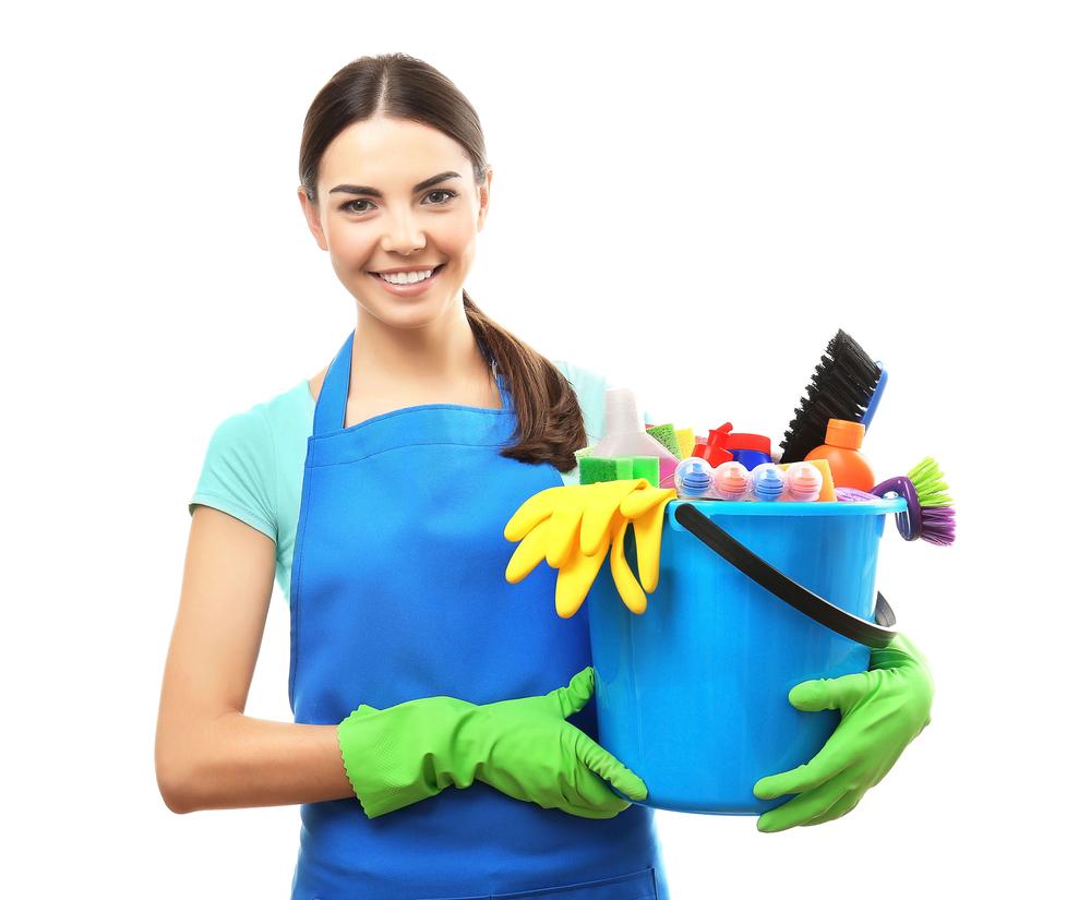 Diyarbakır Temizlik Şirketi Tavsiyeleri - 2021 Yorumları