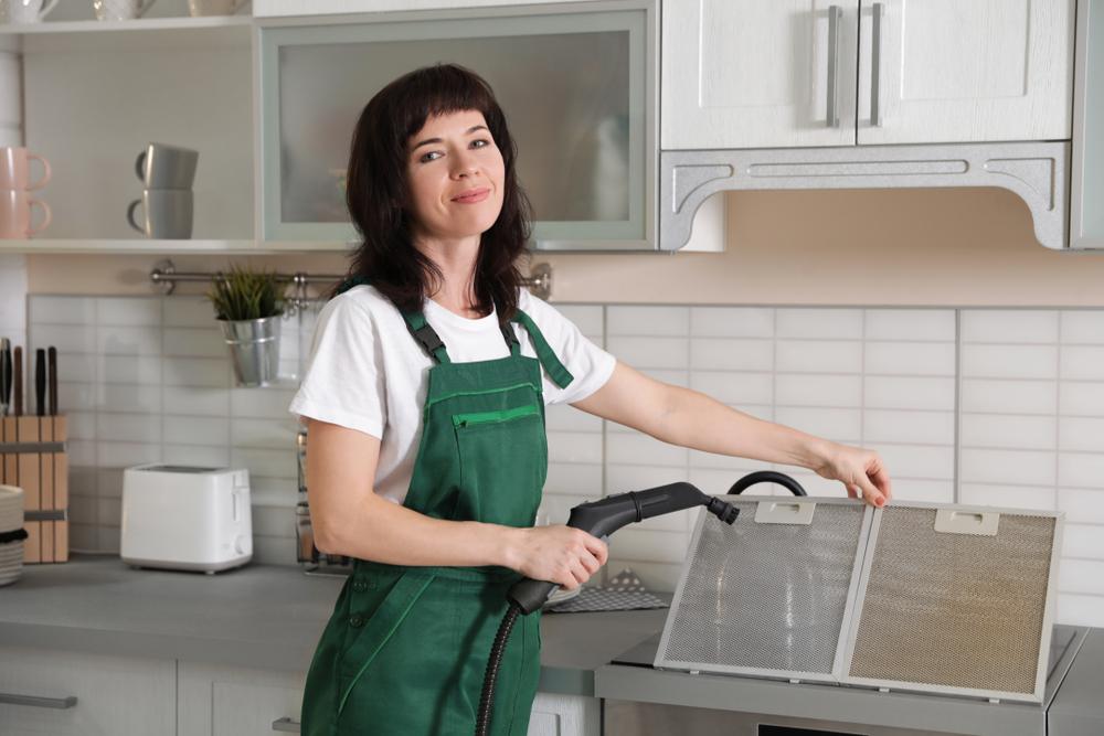 Temizlik Şirketleri Kilo Almamıza mı Neden Oluyor?