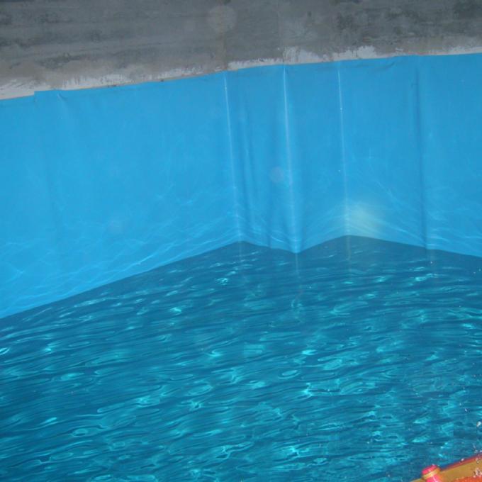 Diyarbakır Su Deposu Temizliği