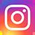 bizi takip edin, instagram