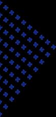 Diyarbakır Doğu Temizlik Şirketleri